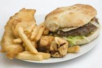 Продукты с высоким содержанием холестерина – советы диабетикам по их замене