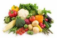 Примерная диета и меню при инсулинорезистентности