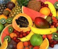Можно ли есть сладкие фрукты при сахарном диабете?