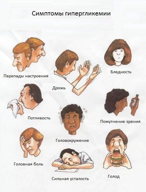 Головная боль слева гомеопатия