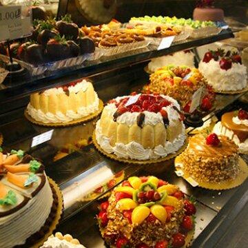 Простые углеводы быстро повышают сахар в крови