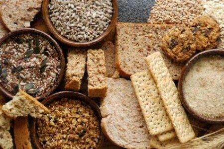 Как считать углеводы при сахарном диабете? Хлебная единица