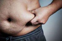 Женщины сохраняют чувствительность к инсулину лучше, чем мужчины